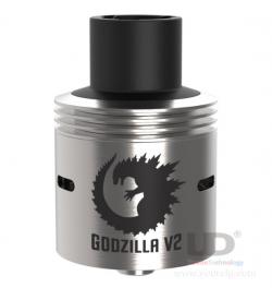 Youde UD Godzilla V2 26650 RDA