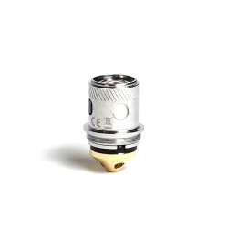 Uwell Clapton A1 Replacement Coil Head