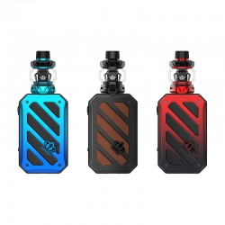 Uwell Crown V Kit
