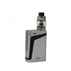 Smok V-FIN Kit