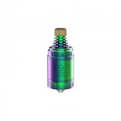 Vandy Vape BSKR V1.5 Mini MTL RTA-Rainbow