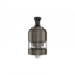 Vandy Vape BSKR V2 MTL RTA Gunmetal