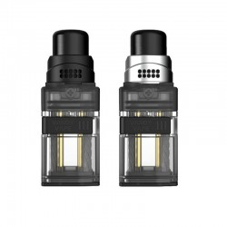 Vandy Vape Kylin M AIO DIY Pod Cartridge Full Colors