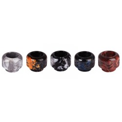 Vandy Vape MATO Resin Drip Tip