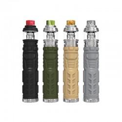 4 Colors for Vandy Vape Trident Kit