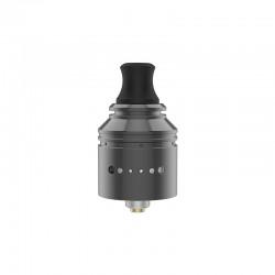 Vapefly Holic MTL RDA-Gunmetal
