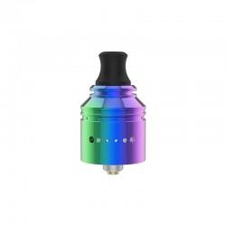 Vapefly Holic MTL RDA-Rainbow