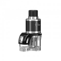 Vapefly Optima RDTA Pod Cartridge