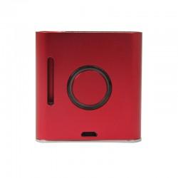 Vapmod Vmod Battery Red