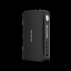 Vaporesso GEN Mod Black Standard Edition
