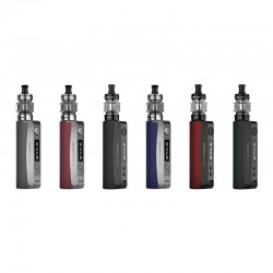 Vaporesso GTX ONE Kit Full Colors