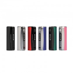 Vaporesso GTX ONE Mod Full Colors