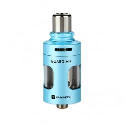 Vaporesso Guardian Tank-Blue