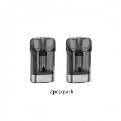 Vaporesso OSMALL Regular Pod Cartridge 2pcs/pack
