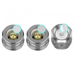 Vaporesso QF Replacement Coil