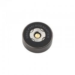 Vaporesso Swag PX80 510 Adaptor