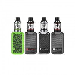 4 Colors for Vaporesso Tarot Nano Kit