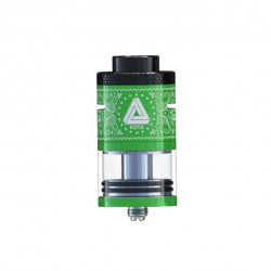 IJOY Limitless RDTA Plus