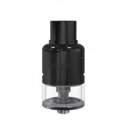 Geek Vape Avocado 24 RDTA 4.0ml Liquid Capacity 24mm Diameter Bottom Airflow Version Atomizer
