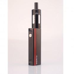 Innokin Endura T22 Vaporizer Kit - Black