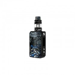 VOOPOO Drag Mini Kit TPD Edition - Phthalo
