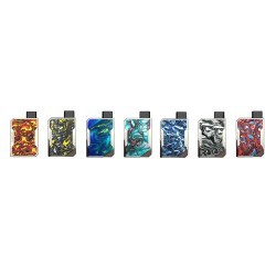 7 Colors For VOOPOO Drag Nano Pod Kit