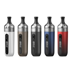 VOOPOO V.SUIT Pod Kit Full Colors