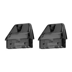 Vsticking VIY Pod Cartridge 2pcs