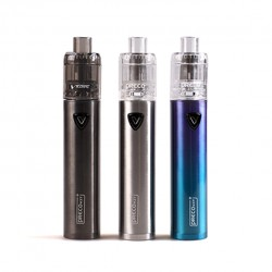 3 colors for Vzone Preco Plus Kit