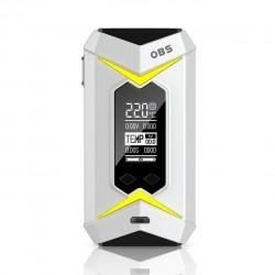 OBS Bat 218W Mod