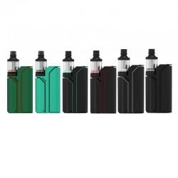 Wismec Reuleaux RX75 with Amor Mini Kit