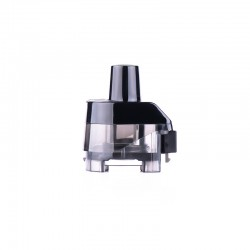 Wotofo Manik Empty Pod Cartridge