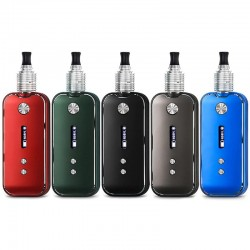 YIHI SXMINI SX Nano Kit all color