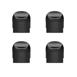Yocan Evolve 2.0 Pod Cartridge 4pcs - Concentrate Pod