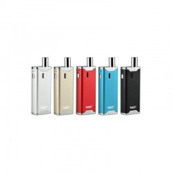 5 Colors For Yocan Hive 2.0 Vaporizer
