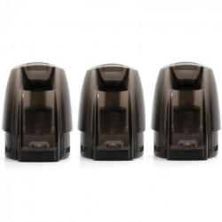 Justfog Minifit 1.5ml Replacement Pod 3pcs