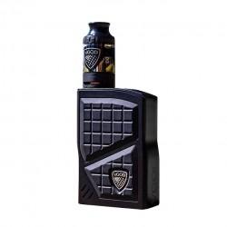 VGOD Pro 200 Kit - Black