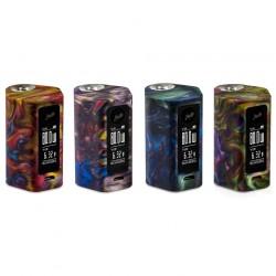 Wismec Reuleaux RXmini 80W Resin Mod - Random Color