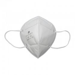 4 Ply N95 Face Mask 20pcs