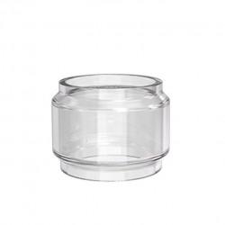 Geek Vape Replacement Glass Tube 5.5ml for Zeus Dual RTA