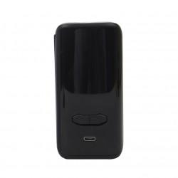Augvape VX200 Box Mod - Black