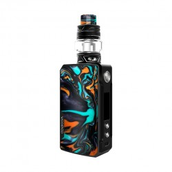 VOOPOO Drag 2 Kit with UFORCE T2 - Dawn
