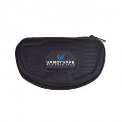 Vandy Vape Tool Kit Pro-Black