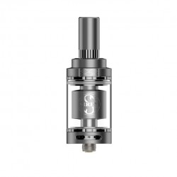 Digiflavor Siren 2 GTA 4.5ml Liquild Capacity MTL Tank Atomizer 24mm Diameter -Gun
