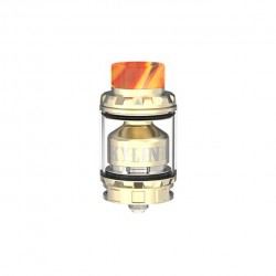 Vandy Vape Kylin V2 RTA - Gold