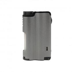 DOVPO Topside 90W Squonk Mod - Gunmetal