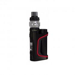 Eleaf iStick Pico S with ELLO VATE 100W Kit - Black