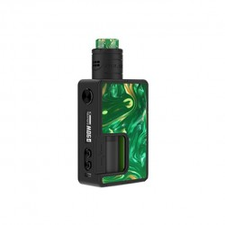 Vandy Vape Pulse X BF 90W Squonk Kit Standard Version - Kill Devil Hills