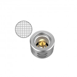 Vaporesso Skrr Replacement QF Meshed Coil 0.2ohm 3pcs