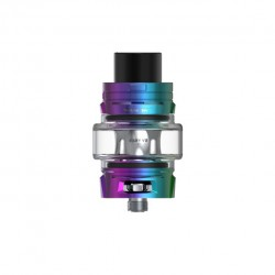 Smok TFV8 Baby V2 Tank 5ml - 7-color